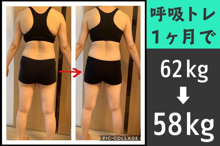 【1ヶ月でー3.3kg】イベント多いのに太もものセルライトが消えてふくらはぎが細くなった!